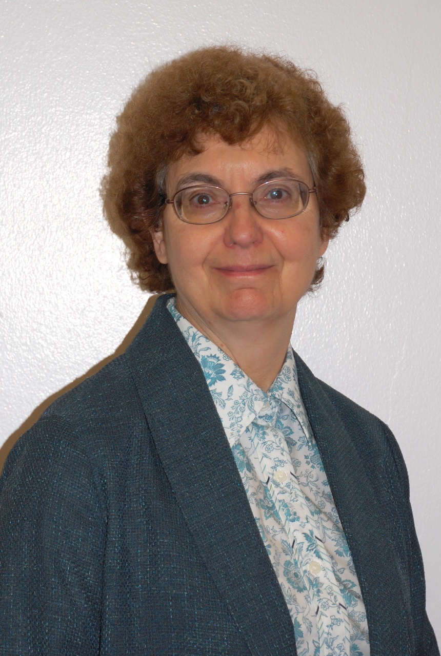Jane M. Subramanian
